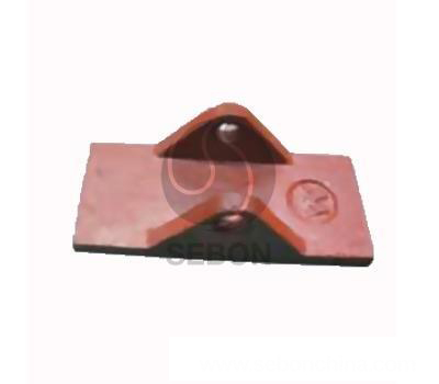 Allis Chalmers™ Crusher Parts